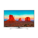 "LG 70"" 70UK6950PLA 4K UHD Smart LED TV"
