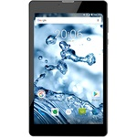 "Navitel T500 3G 7"" 8GB Wi-Fi tablet"