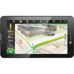 "Navitel T700 3G 7"" 16GB Wi-Fi tablet"