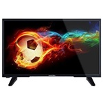 "Navon 32"" N32TX470FHD Full HD LED TV"