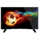 "Navon 39"" N39TX276FHD D-LED Full HD LED TV"