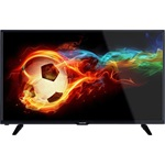 "Navon 48"" N48TX276FHD Full HD LED TV"