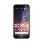 Nokia 3.2 6,26