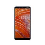 Nokia 3.1 PLUS 5,2