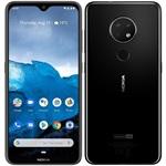 Nokia 6.2 6,3