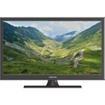 "Orion 20"" T20DLED HD ready LED TV"