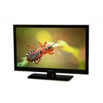 "Orion 24"" T24DPIFLED FHD LED TV"