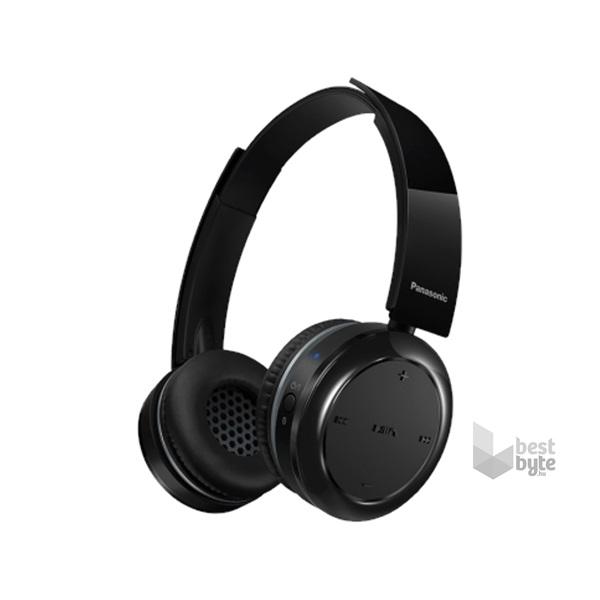 Panasonic RP-HF400BE-W Bluetooth sztereó fehér fejhallgató - BestByte.hu 1c1df12fda