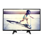 "Philips 32"" 32PFS4132/12 Full HD LED TV"