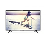 "Philips 32"" 32PHS4112/12 HD ready LED TV"