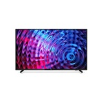 "Philips 43"" 43PFS5503/12 Full HD LED TV"