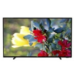 "Philips 43"" 43PUS6504/12 4K UHD Smart LED TV"