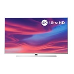 "Philips 65"" 65PUS7304/12 4K UHD Android Smart Ambilight LED TV"