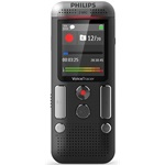 Philips DVT2510 8GB diktafon