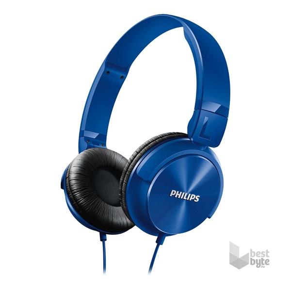 Sony MDRZX310APR.CE7 piros mikrofonos fejhallgató - BestByte.hu e3dcb78375