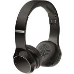 Sony WHCH700NH Bluetooth szürke zajszűrős fejhallgató - BestByte.hu 6e890da7bc