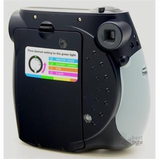 Polaroid 300 instant fekete fényképezőgép - BestByte.hu a85bfe71d4