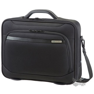Samsonite Vectura Office Case 16