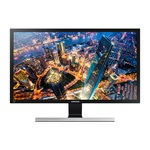 "Samsung 28"" U28E590D LED 4K 2HDMI Display port monitor"