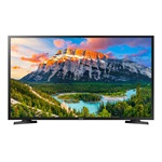 "Samsung 32"" UE32N5302 Full HD Smart LED TV"