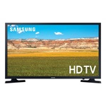 "Samsung 32"" UE32T4302 HD Ready Smart LED TV"