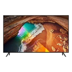 "Samsung 43"" QE43Q60R 4K UHD Smart QLED TV"