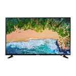 "Samsung 43"" UE43NU7022 4K UHD Smart LED TV"