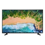 "Samsung 43"" UE43NU7092 4K UHD Smart LED TV"