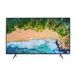 "Samsung 43"" UE43NU7122 4K UHD Smart LED TV"