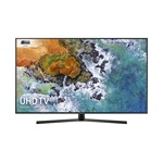 "Samsung 43"" UE43NU7402 4K UHD Smart LED TV"
