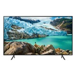 "Samsung 43"" UE43RU7102 4K UHD Smart LED TV"