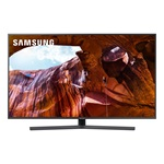 "Samsung 43"" UE43RU7402 4K UHD Smart LED TV"