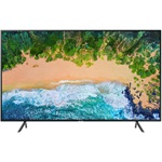 "Samsung 49"" UE49NU7102 4K UHD Smart LED TV"