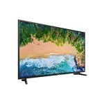 "Samsung 50"" UE50NU7022 4K UHD Smart LED TV"