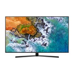 "Samsung 50"" UE50NU7402 4K UHD Smart LED TV"