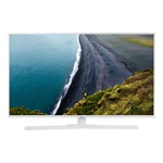 "Samsung 50"" UE50RU7412 4K UHD Smart LED TV"