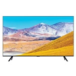 "Samsung 50"" UE50TU8002 4k UHD Smart LED TV"