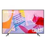 "Samsung 55"" QE55Q60T 4k UHD Smart QLED TV"