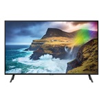 "Samsung 55"" QE55Q70R 4K UHD Smart QLED TV"