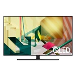 "Samsung 55"" QE55Q70T 4k UHD Smart QLED TV"