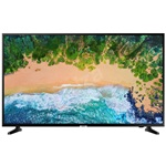 "Samsung 55"" UE55NU7023 4K UHD Smart LED TV"