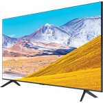 "Samsung 55"" UE55TU8002 4k UHD Smart LED TV"