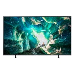 "Samsung 65"" UE65RU8002 4K UHD Smart LED TV"