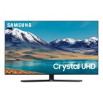 "Samsung 65"" UE65TU8502 4K UHD Smart LED TV"