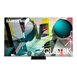 "Samsung 85"" QE85Q950T 8K Smart QLED TV"