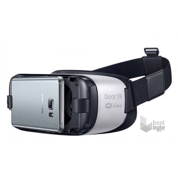 Samsung Gear VR SM-R322NZWAXEH 3D szemüveg