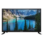 "Sencor 24"" SLE 2471TCS HD LED TV"