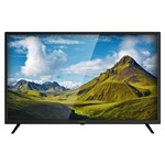 "Sencor 32"" SLE 3227TCS HD LED TV"