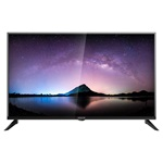 "Sencor 32"" SLE 3260TCS HD LED TV"