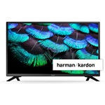 "Sharp 32"" 32BC2E HD Ready Smart LED TV"